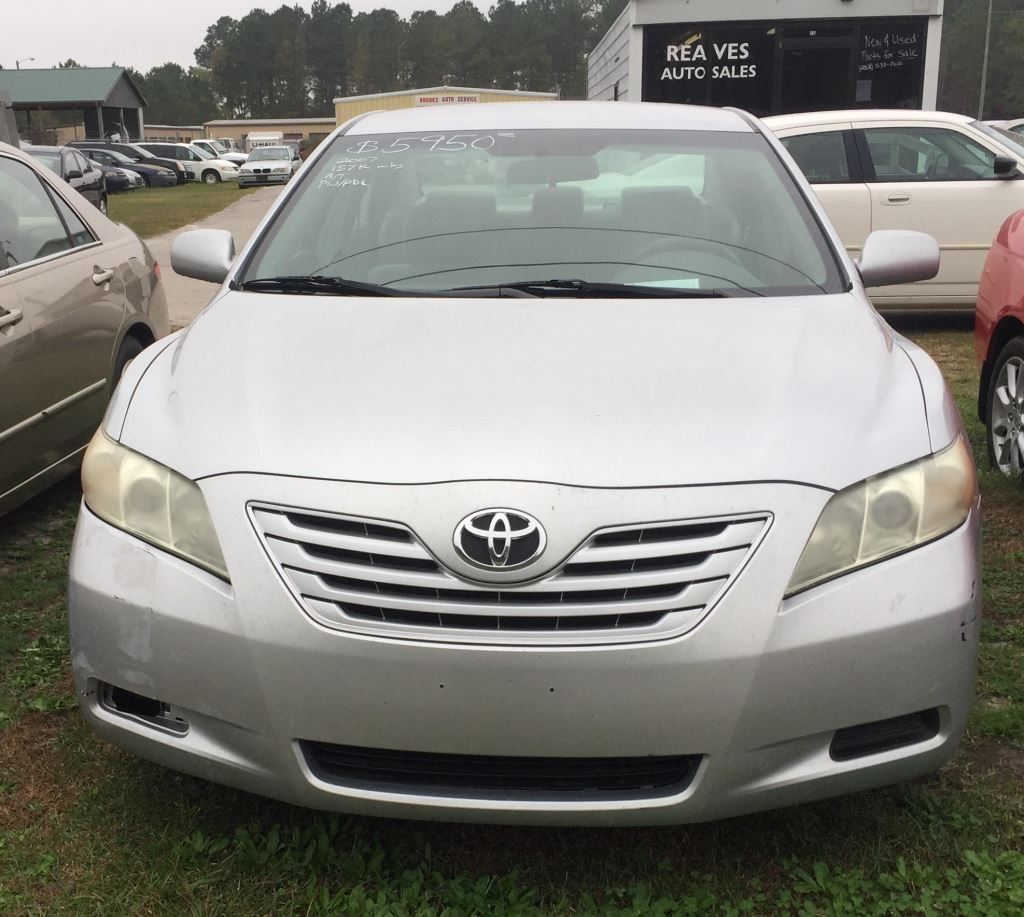 toyota thriftycarsales carsales le camry allcars for inventory thrifty sale